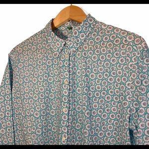 United Colors of Benetton | Super Cute Shirt | XL